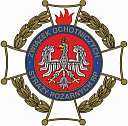 ZOSPRP